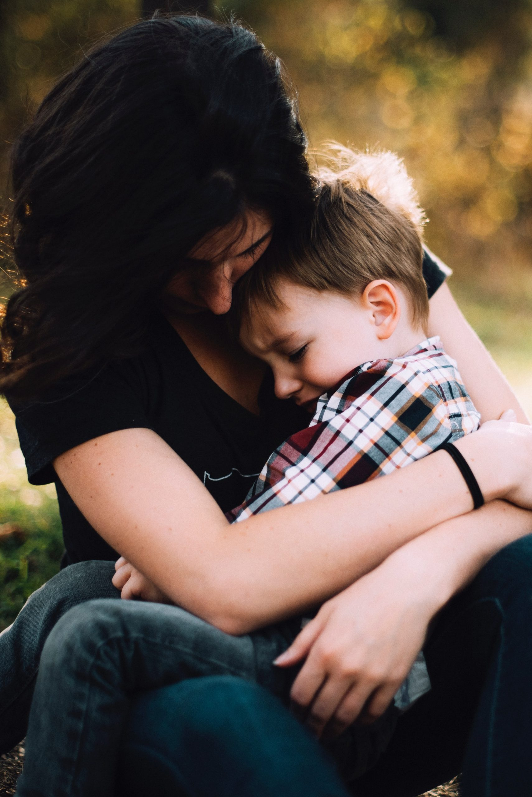 ANGER: What's going on inside your child's mind?  How do you interpret and react to your child's anger?  Let's understand them before we react to them.