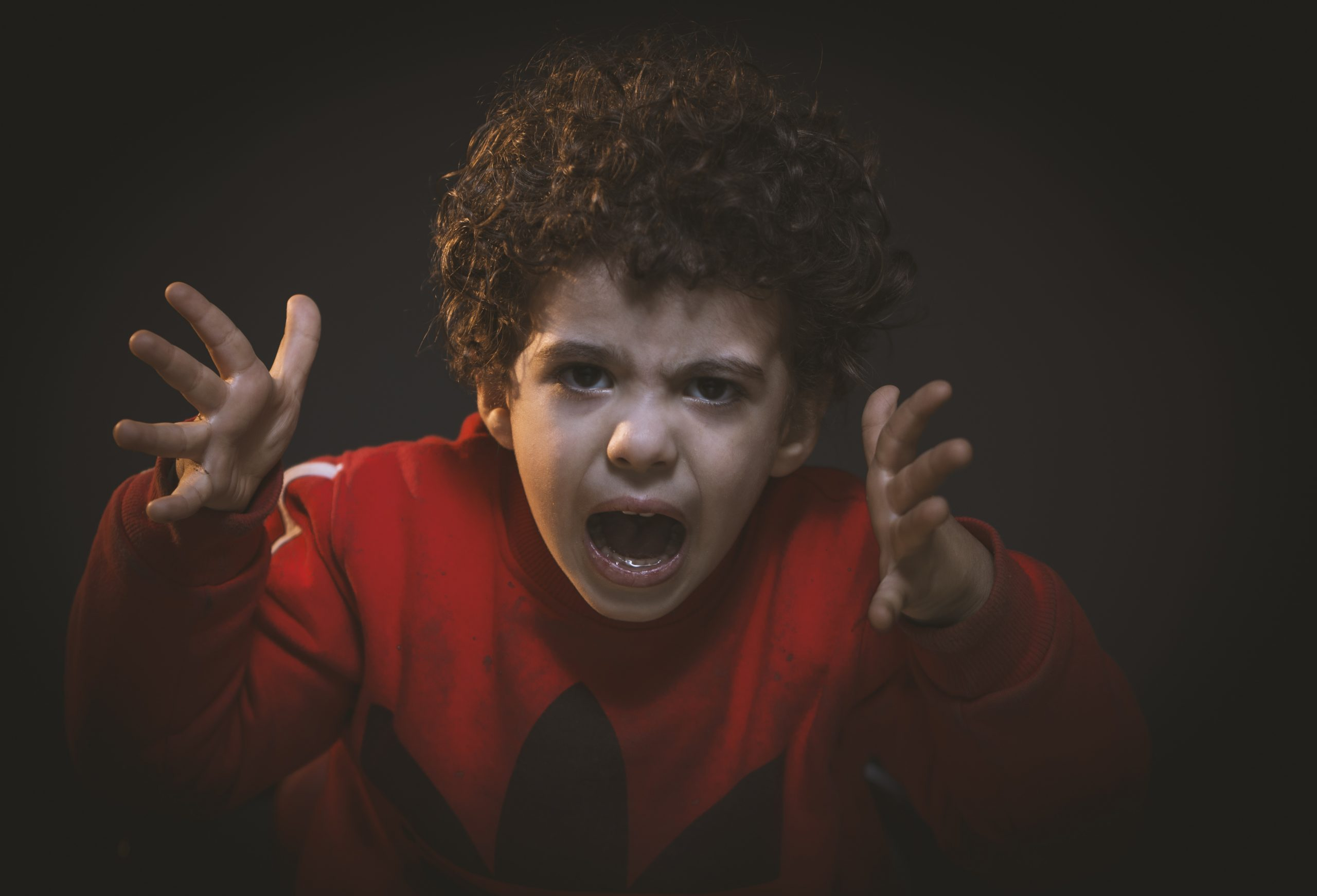 ANGRY OUTER CHILD AND PAINFUL INNER CHILD – There is a child inside of you that have not grown emotionally.  Read what that's all about.